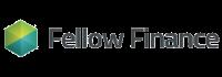 fellowfinance logo