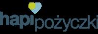 hapipozyczki logo